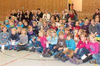 Boesenseller-Grundschule-Lehrerin-Pietschmann-im-Ruhestand-Ein-Abschied-fast-ohne-Wehmut_image_630_420f_wn